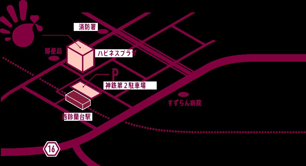 06_アクセス_001